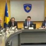 Косово ове године неће аплицирати за чланство у Интерполу