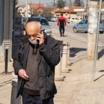 Нема жртава COVIDA-19 ни у Србији, ни на Косову