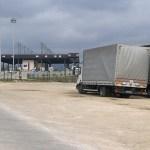 Преко 50 камиона са српском робом ушло на Косово за два дана