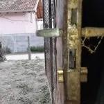 Опљачкане српске породице у селу Бање и Осојане