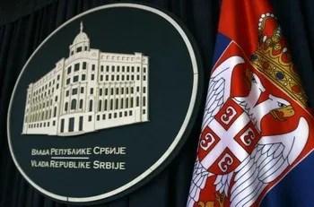 Кадровске промене у Привременим органима општина са КиМ