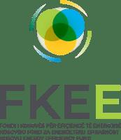 Kosovski fond za energetsku efikasnost - javni poziv