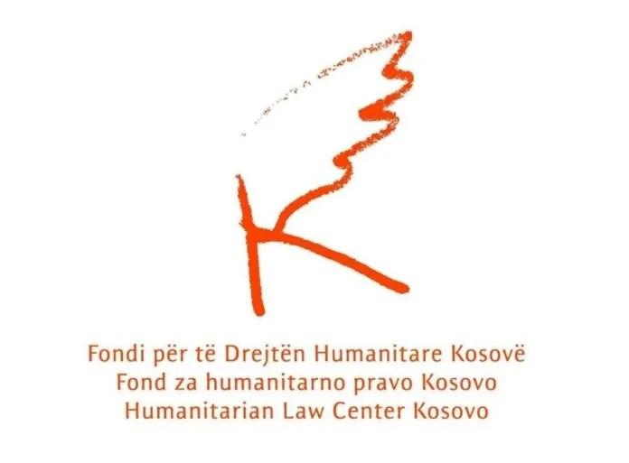 ФХПК: Забинути због ставова јавности о некажњивости и негирању неалбанских жртава