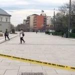 На Косову, од 254 тестираних још четворо оболелих од корона вируса
