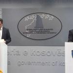 На Косово са тестом на COVID-19 или у самоизолацију седам дана