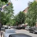 На северу Косова оболело једно лице, у Србији још 54