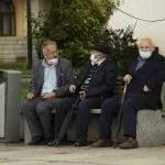 На Косову више од половине тестираних позитивно на корона вирус
