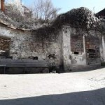 Црква Светог Пантелејмона у Призрену, вапи за нашом помоћи
