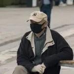 Потврђена 53 нова случаја корона вируса на Косову