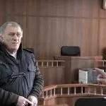 Врховни суд потврдио ослобађајућу пресуду Милораду Зајићу из Клине
