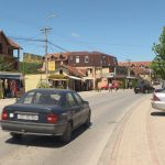 У српским срединама још 19 оболелих од корона вируса, шест особа излечено