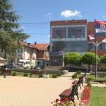 Пораст броја оболелих од COVIDA-19 у Грачаници