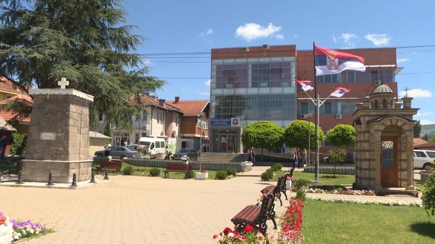 Још један случај инфекције корона вирусом у општини Грачаница