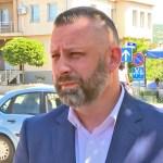 Далибор Јевтић: Повратак и интеграција не сме бити резултат политичке воље