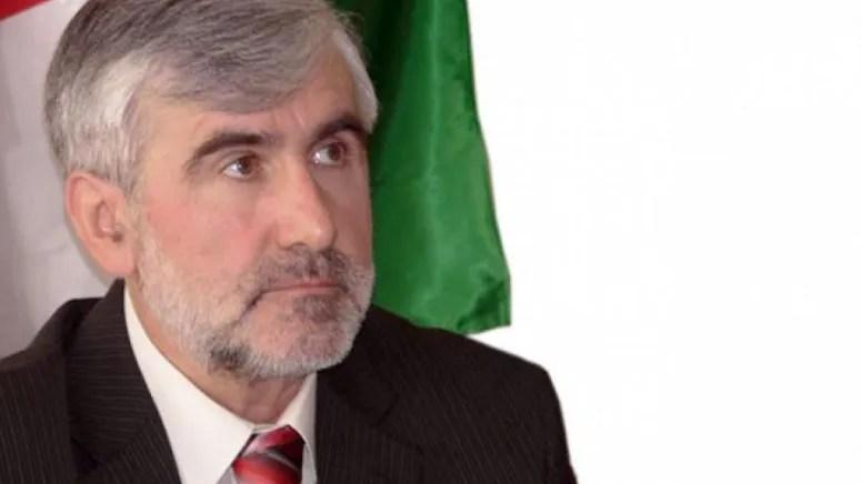 Пећ: Подигнута оптужница против бившег министра због сексуалног злостављања