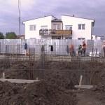 Нове зграде за социјално угрожене и младе брачне парове