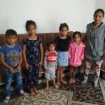 Породица Бајрами из Гњилана, тешко је, да теже не може бити