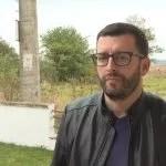 """Дарко Димитријевић: УНС је морао да реагује на писање """"Вечерњих новости"""""""