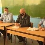 У Доњој Брњици ће бити појачано присуство Косовске полиције и КФОР-а