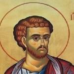 Danas se obeleževaju praznici posvećeni Svetom Luki i Svetom Petru Cetinjskom