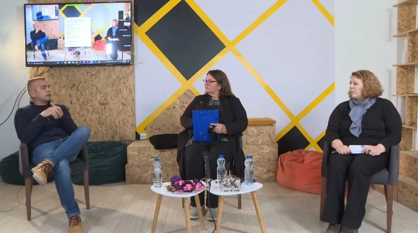Медији на Косову уз притиске и немаштину, ипак професионални