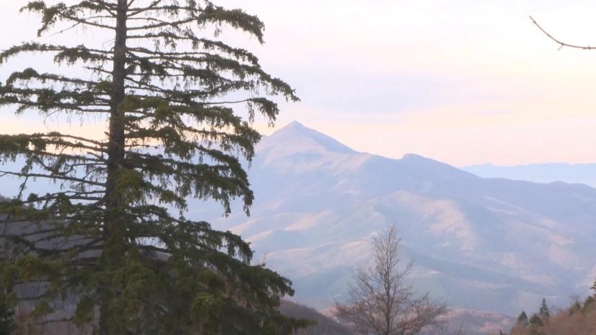 Општина Штрпце: Право на воду и ваздух