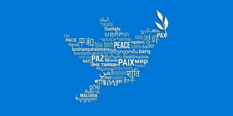 Данас је Међународни дан матерњег језика