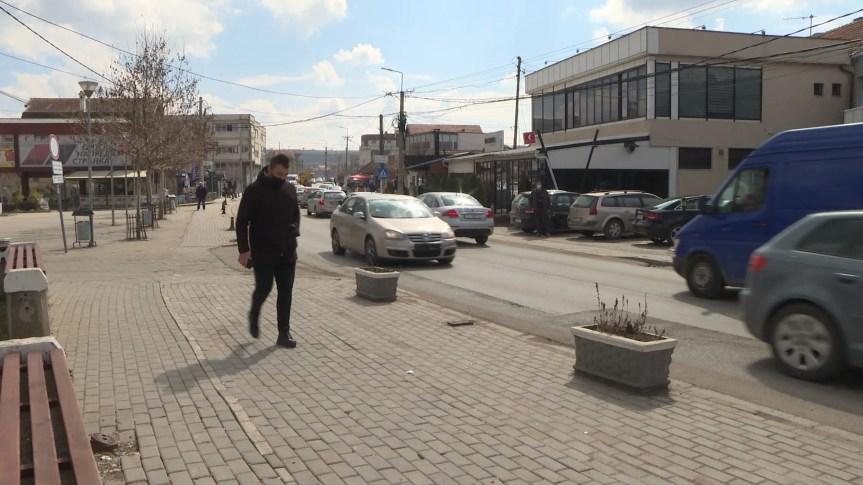 У српским срединама још 40 особа инфицирано корона вирусом