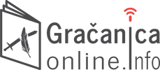 GracanicaOnline.Info