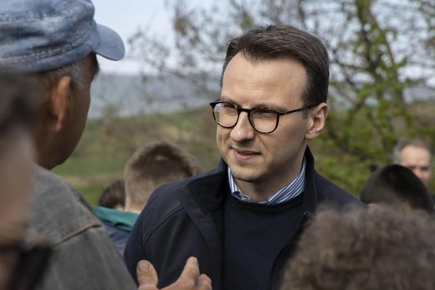 Петковић: Албански политичари не желе истински дијалог