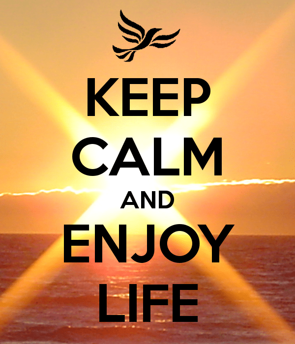 keep-calm-and-enjoy-life