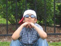 Sam 2007