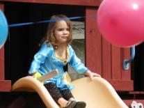 Princess Daniela