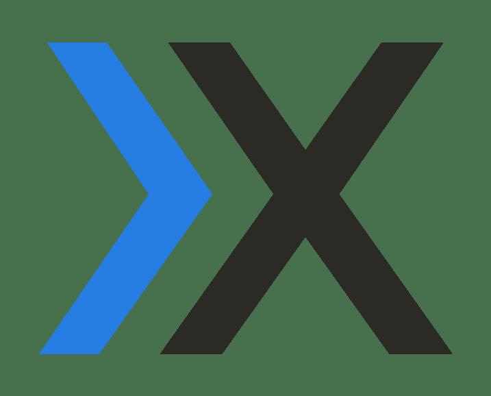 NEXTGEN_MARK_Primary-large