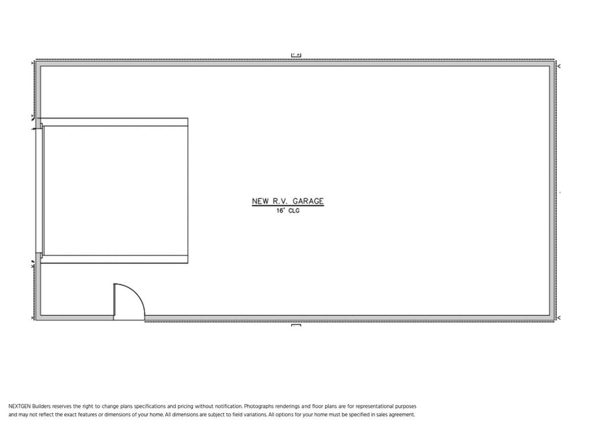 rv_garage_standalone_layout
