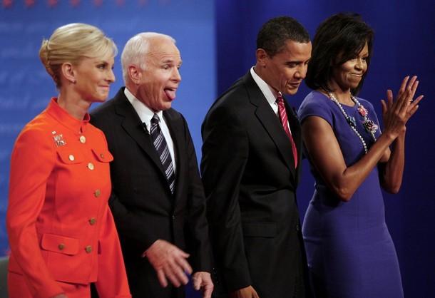 USA-POLITICS/DEBATE
