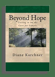Beyond Hope Bookstore