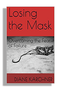 Losing the Mask Bookstore
