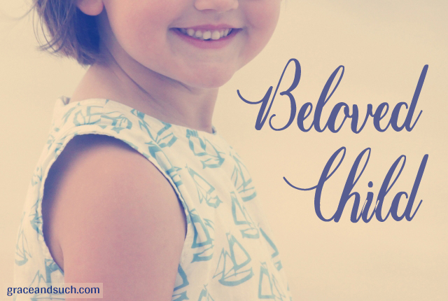 beth-beloved-child