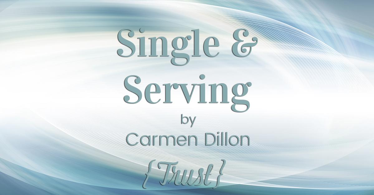 Single & Serving