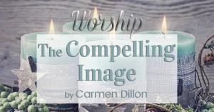 Carmen Dillon