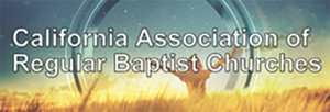 Ca Assoc Baptist Churches-min