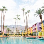 An Instagram Guide To The Saguaro - Palm Springs