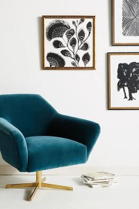 Artfully Walls African Botanicals Wall Art