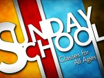 Sunday-School_t