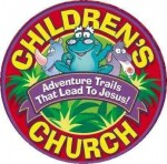 childrens_church_kwc9