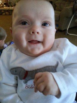 december-18-hudson-smiling
