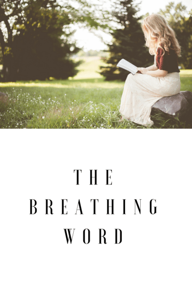 a breathing word (1).png