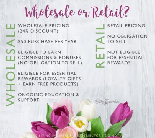 wholesale-retail.png