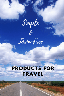 Simple and Toxin-Free Products for Travel.png